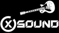 XSound - Magazin Muzica Bucuresti
